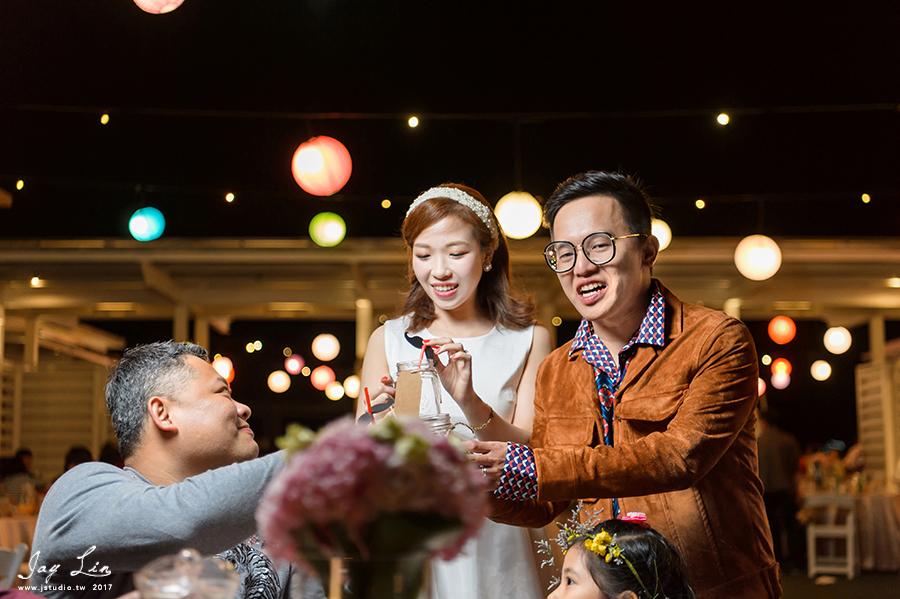 婚攝 心之芳庭 婚禮紀錄 推薦婚攝 台北婚攝 JSTUDIO_0157