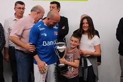 3a Final Lliga Escala i Corda - Ulisses Ortiz (pilotaveu) Tags: felix fill fills
