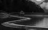(raimundl79) Tags: wow wasser bestpicture blackandwhite blackwhite landscape lightroom ländle photographie österreich image nikon nikond800 myexplorer austria tamron2470mm thebestwaterscapes staubecken latschau