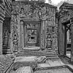 Preah Khan 2146 thumbnail