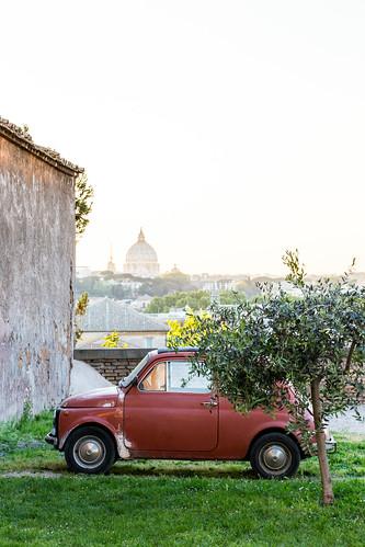 Rome_BasvanOort-60