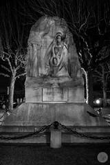 Aux enfants (jdelrivero) Tags: paises escultura arte saintémilion francia countries france art sculpture nouvelleaquitaine fr