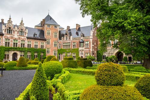 VlaanderenGroeneGordel_BasvanOort-92