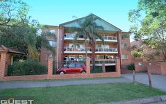 21/4-6 Dellwood Street, Bankstown NSW