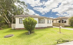 719 Main Road, Edgeworth NSW