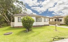 719 Main Road, Edgeworth NSW
