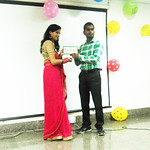 "Farewell Party-2017 <a style=""margin-left:10px; font-size:0.8em;"" href=""http://www.flickr.com/photos/129804541@N03/34548917795/"" target=""_blank"">@flickr</a>"
