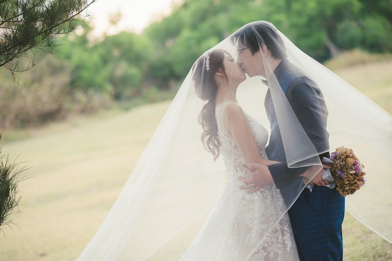 34556300491 0c345cfac5 o [台南自助婚紗] K&Y/森林系唯美婚紗