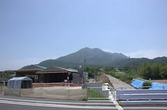 IMGP4583.DNG (Matoken) Tags: 桜島 sakurajima