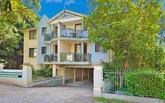 8/11 Inkerman Street, Granville NSW