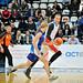 Vmeste_Dinamo_basketball_musecube_i.evlakhov@mail.ru-114