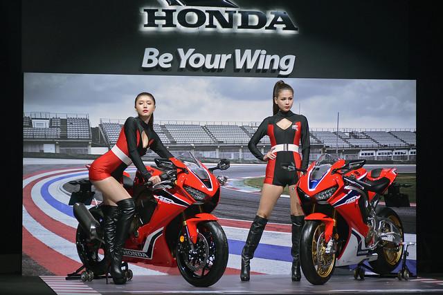 Honda Motorcycle-17