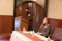 IMG_8536 (fatehahmad) Tags: ahmadiyyat islam oshkosh wisconsin mirza ghulam ahmad