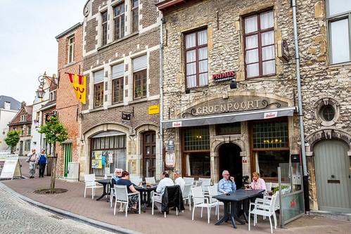 VlaanderenGroeneGordel_BasvanOort-25