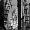 BRYAN_20170302_IMG_1509 (stephenbryan825) Tags: 3graces canningdock liverpool mannisland portofliverpoolbuilding royalliverbuilding architecture buildings ladders rigging rope selects vessels