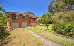 60 Minerva Avenue, Vincentia NSW