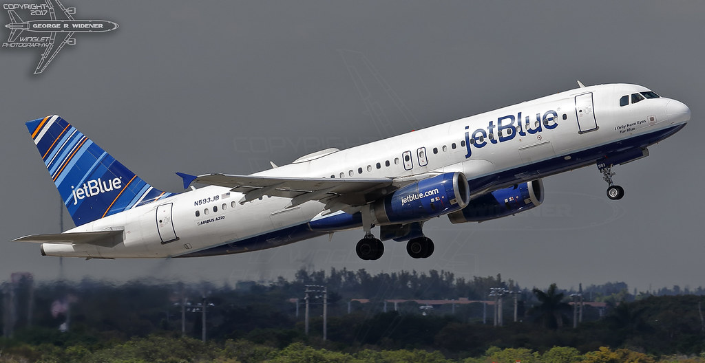 the world 39 s best photos of jetblue and plane flickr hive mind. Black Bedroom Furniture Sets. Home Design Ideas
