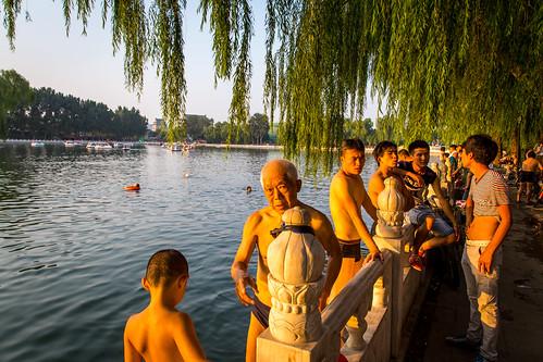 Peking_BasvanOort-129