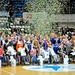 Vmeste_Dinamo_basketball_musecube_i.evlakhov@mail.ru-170