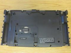 TI-92.parts (2) (rickpaulos) Tags: ti graphing calculator