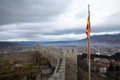 Visual (Mundo por Terra) Tags: copyright©2017bymundoporterraallrightsreserved latitude70º macedônia mundoporterra worldbyland expedicaomundoporterracombr wwwmundoporterracombr