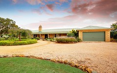 252 Inverary Rd, Paddys River NSW