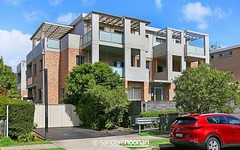 1/51-53 Macquarie Place, Mortdale NSW