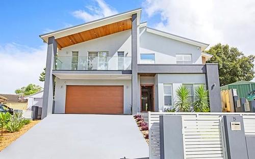 5 Bainton Road, Mount Pritchard NSW