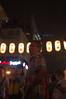 EPSN2369 (nSeika) Tags: 祭 jakartaennichisai blokm melawai lantern