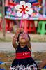 20170511-_MG_2169.jpg (Dhammika Heenpella / Images of Sri Lanka) Tags: dhammikaheenpella srilanka 2017 imagesofsrilanka vesak wesak child crowd galleface girl happiness joy people religion කොළඹ ධම්මිකහීන්පැල්ල වෙසක් ශ්රීලංකාව ඉමේජස්ඔෆ්ශ්රීලංකා