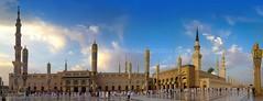 (WaytoPixel.com) Tags: madinastockphotos royaltyfreestockphotos islamicstockphotos highqualityislamicimage madinahimage allah islamimage saudiarabiaimages muslim mosque medina madina hajj makkah islamicimages almadinah elmadena madinamunawara masjidnabawi prophet meccamedina medinahphotos medinaimages theholyprophetsmosquemasjidnabawi ramadanphotos
