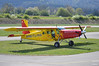 HB-FKP (Kevin Biétry) Tags: hb fkp hbfkp sex sexy pc6 pilatuspc6 pilatuspc6turboporter pilatuspc6porter pilatusaircraft para parachutisme paraclub paradrop breitling swissboogie lszq bressaucourt aérodrome d3200 d32 d32d nikond3200 nikon kevinbiétry kevin keke kequet kequetbibi kequetbiétry