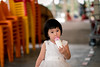"Look At me "" So Cute""  #cute #children #child​ #girl  #portrait​ #people​ #photography​ #look #streetsphoto​ #streetsphotographers​ #streetsphotography​ #fujifilm​ #fujixt2​ #ตากล้องหัวโปก (Kimree Kim) Tags: children cute ตากล้องหัวโปก portrait photography streetsphotographers look fujifilm streetsphotography streetsphoto child girl fujixt2 people"