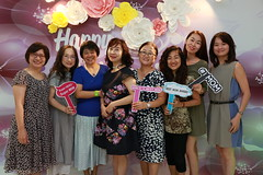 Mother's Day Brunch12620170512