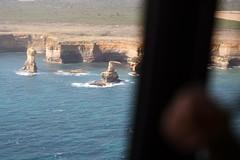 IMG_6329 e (dam.dong) Tags: australia campervantrip campingcartrip 호주 캠핑카여행 가족여행 greatoceanroad 12사도 12apostles 헬리콥터투어 helicopter