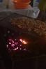 EPSN2357 (nSeika) Tags: chicken grill charcoal food foodstand 祭 jakartaennichisai blokm melawai