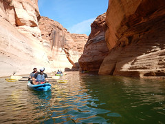 hidden-canyon-kayak-lake-powell-page-arizona-southwest-DSCN0030