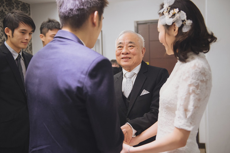 婚攝龍果,婚禮紀錄,京站,日租,婚攝
