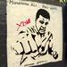 Graffiti in Leake Street 06-16 (17) - Muhammad Ali
