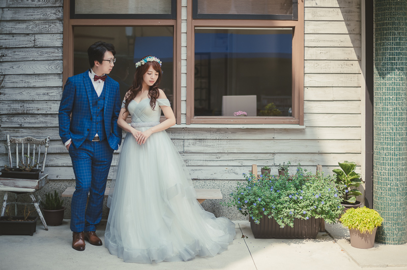 34686757985 5c86cd7e24 o [台南自助婚紗] K&Y/森林系唯美婚紗