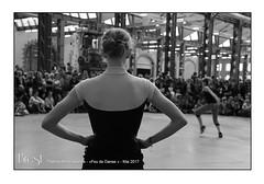 Brest 2017 - Fous de Danse - Les Capucins  Mai 2017 (porte-plume) Tags: brest capucin