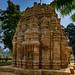 Barahi Devi Temple