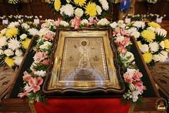 043. St. Nikolaos the Wonderworker / Свт. Николая Чудотворца 22.05.2017