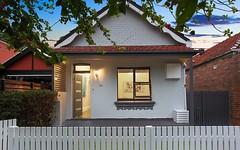 11 Eric Street, Lilyfield NSW