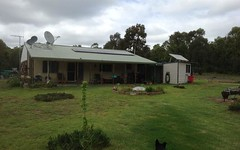 2076 Wollar Road, Merriwa NSW