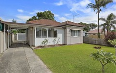 158 Bourke rd, Umina Beach NSW