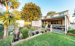 721 South Road, Bentleigh East VIC