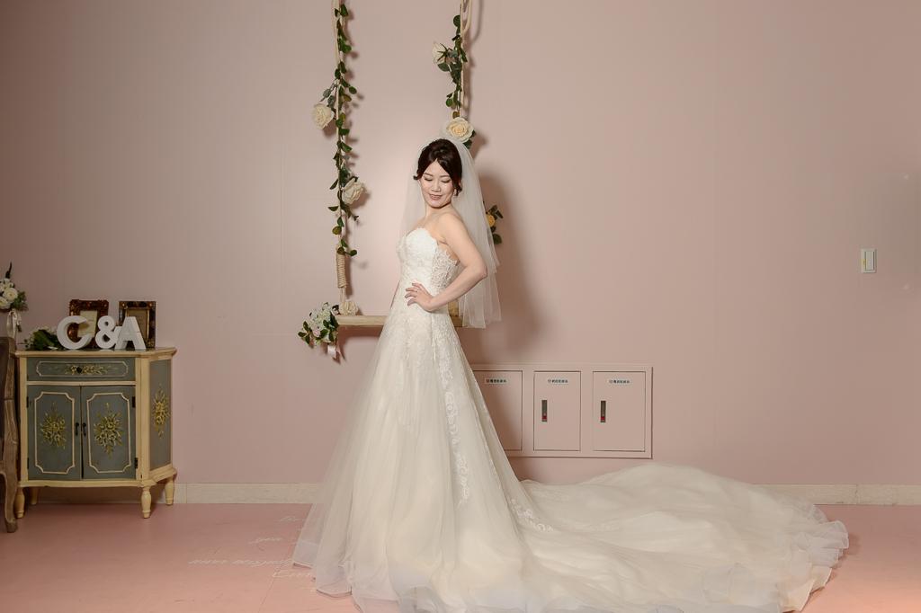 婚攝小勇,小寶團隊, 自助婚紗, 婚禮紀錄,新莊頤品,台北婚攝,wedding day-057