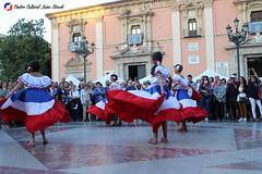 "Ballet Folklorico Dominicano - Fiesta del Día de la Diversitat Cultural • <a style=""font-size:0.8em;"" href=""http://www.flickr.com/photos/136092263@N07/34764152506/"" target=""_blank"">View on Flickr</a>"