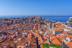 DSC00796- Dubrovnik Croatia